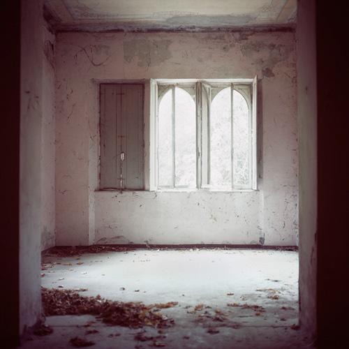 chiara balza photographer photography