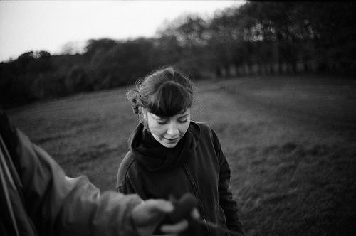 harry mitchell photographer photography london
