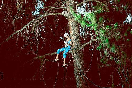 joe bonomo photographer photography argentina