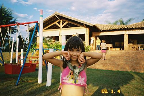 lauren hussong photographer photography