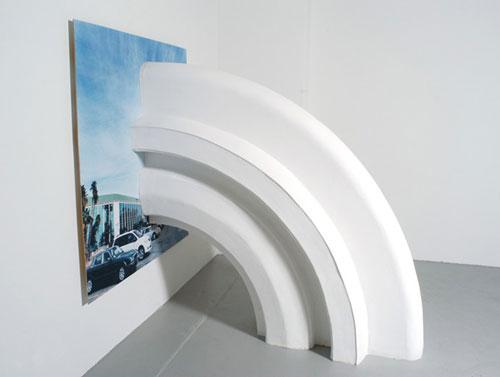 letha wilson art photo sculptures artist project