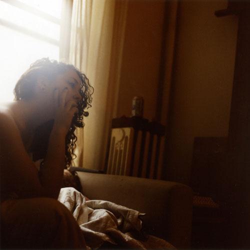 natasha kaser photographer photography