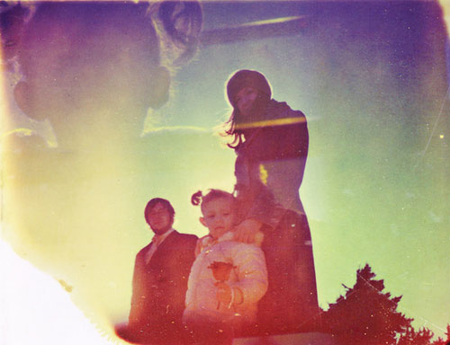 neil krug photographer photography