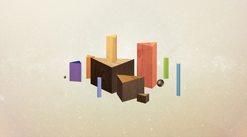 nigel evan dennis graphic design illustration illustrator