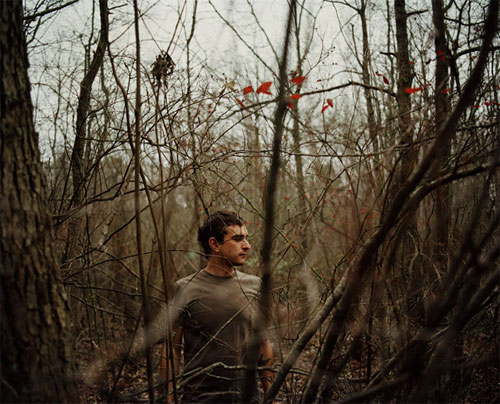 sarah wilmer photographer photography