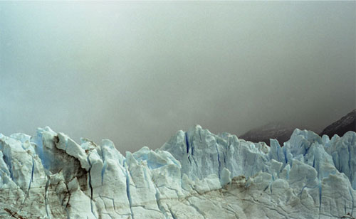carene souhy photography photographer
