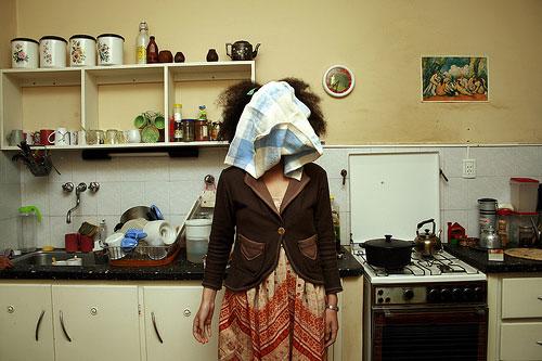 catalina bartolome photographer photography