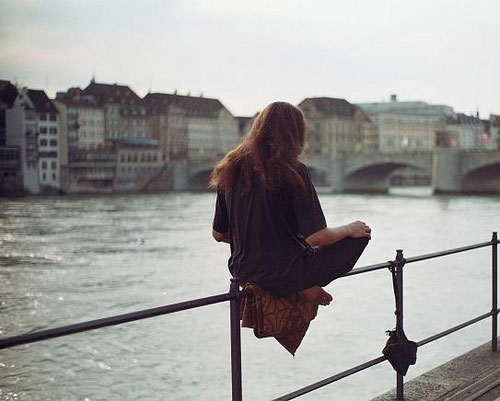 giulio ghirardi photographer photography