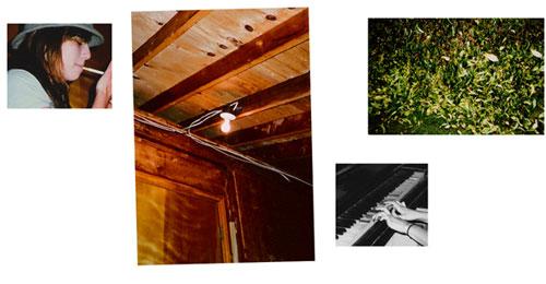 jared boger photographer photography