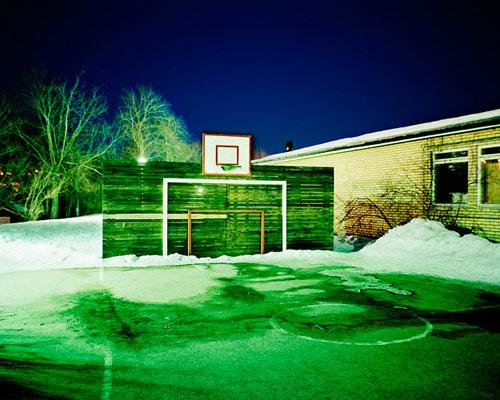 jesper ulvelius photographer photography