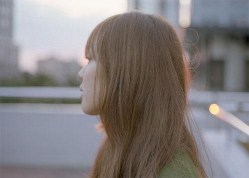 junichi sakamoto photographer photography
