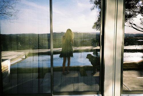 katherine squier photographer photography texas