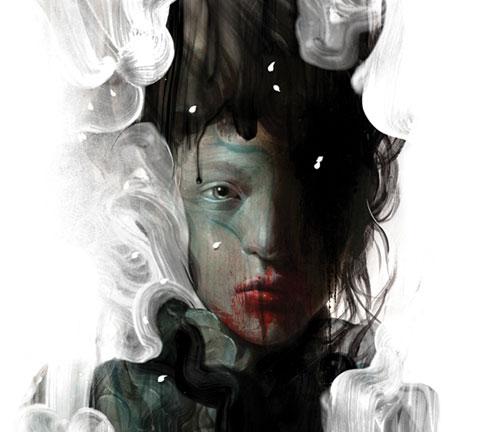 sam weber illustration illustrator