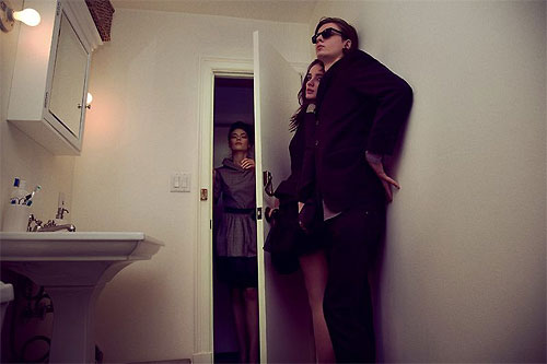 tom hines photography photographer fashion hitchcockian lorick