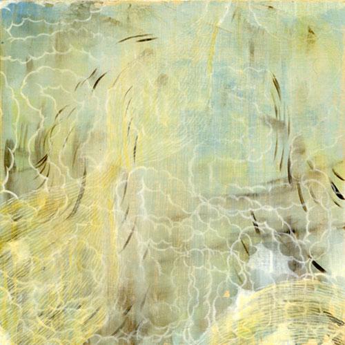 tony bevilacqua paintings drawings painter screen prints
