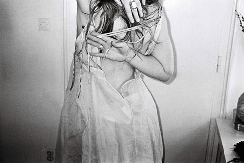 ana kras photographer photography serbia