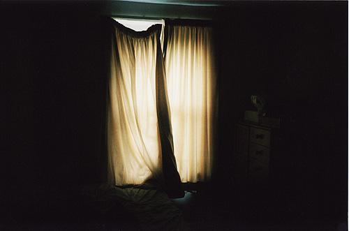 daniel douglas photography photographer