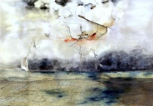 erin morrison painting painter artist