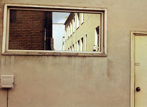 jacob koestler photographer photography