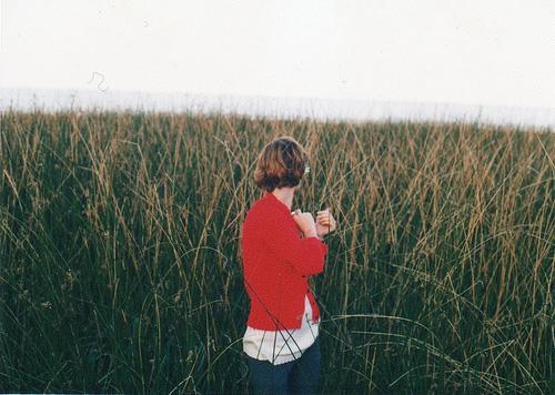 mariel britez photographer photography