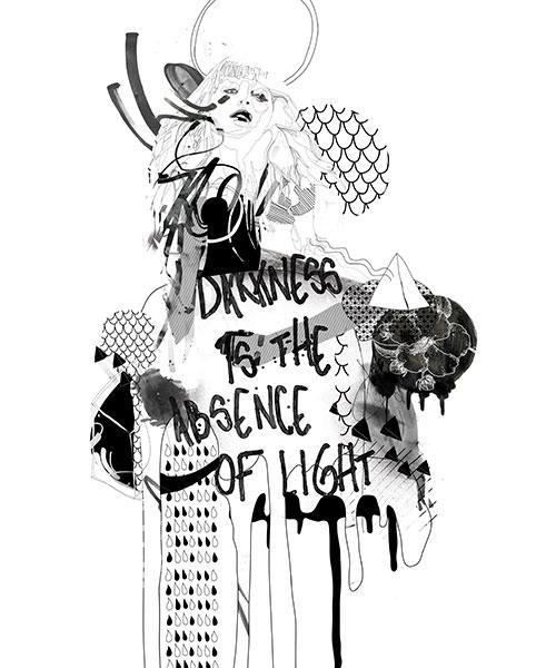 raphael vicenzi illustrator illustration drawing