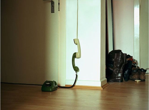 stefanie pluta photographer photography