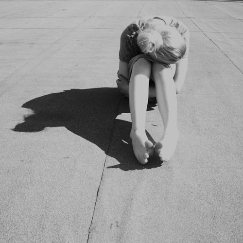 tanya prilukova photographer photography russia