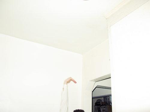 andre vautour photographer photography