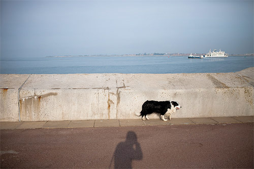 brandon barron shift flickr photographer photography texas austin