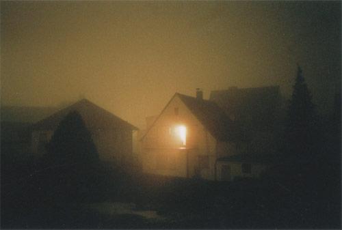 carolin walch photographer photography
