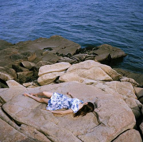 clara balzary photographer photography new york city