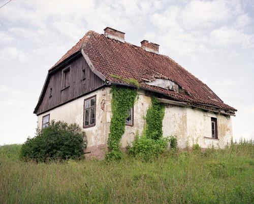 ernest protasiewicz photographer photography