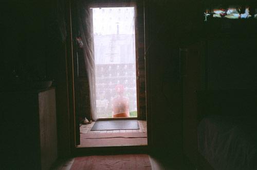 Liliya Gabdrakhmanova photographer photography russia