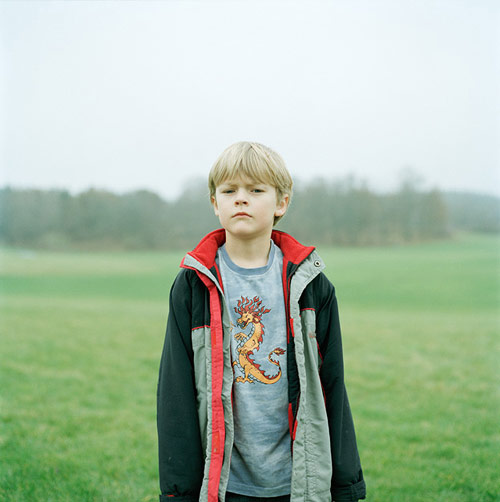 Ina Rønneberg Devik photography photographer sweden first grade