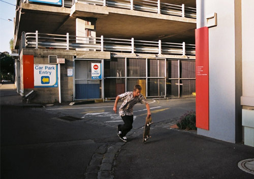 jack pam photographer photography australia