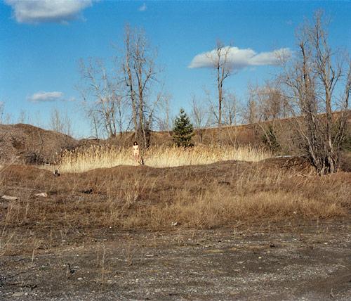 jacob wolf miller photographer photography