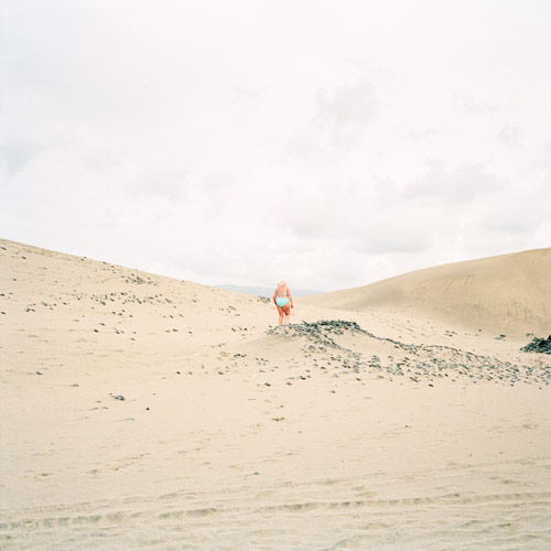 Klara Källström photography photographer sweden