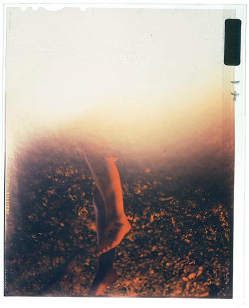 mark peckmezian photographer photography toronto ontario canada