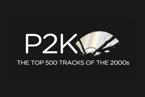 pitchfork magazine music top 500 tracks 2000 2000s decade