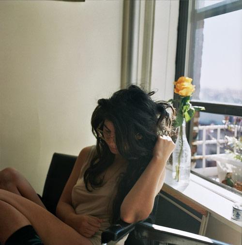 sarah bradham brooklyn new york photographer photography