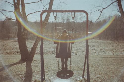 sasha borodinova photographer photography