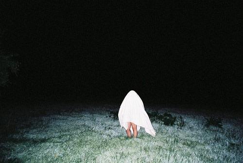 simon nunn photographer photography
