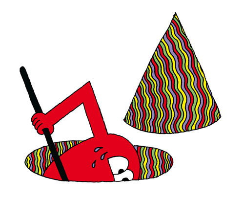 steven burke illustrator illustration bordeaux france