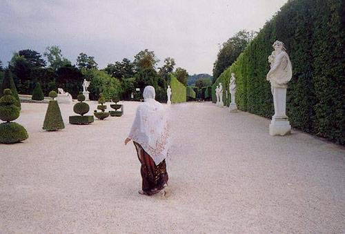 sylvain emmanuel prieur paris france photographer photography