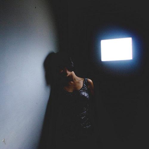 valeria cherchi photographer photography italy