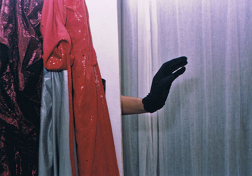 adriana petit photographer photography muso fantasma