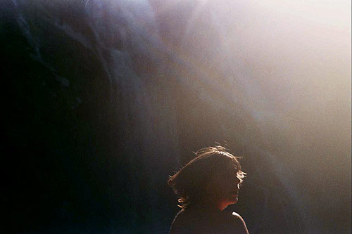 Ana Cabaleiro photographer photography coquinete
