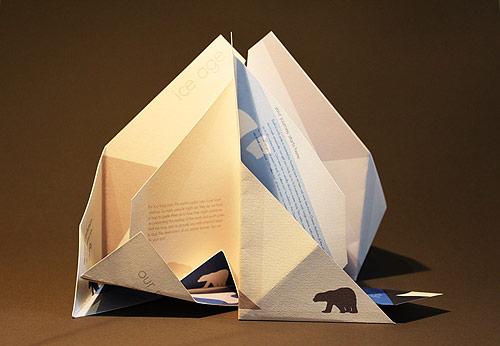 changzhi lee design singapore student designer