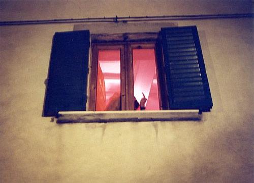 emanuele cardesi photographer photography