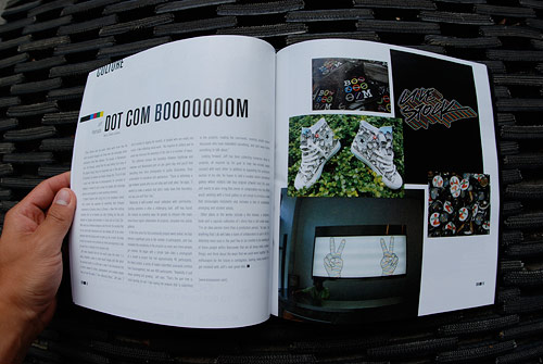 ion magazine jeff hamada interview vancouver blog